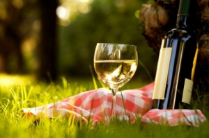 Home Wine Making - EC Kraus