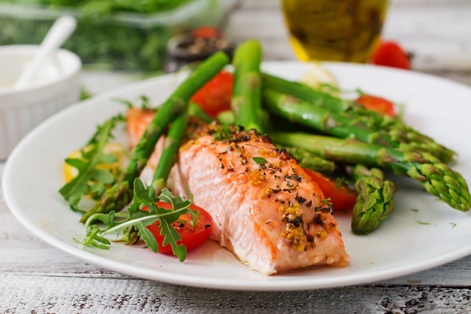 395e1498b785 10 great wine pairings with salmon