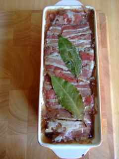 Raw meat packers scene 4