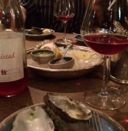 Find a match | Matching Food & Wine