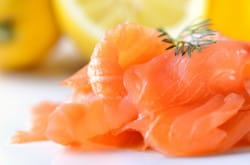 10 different drinks to pair with smoked salmon