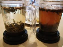 poppy seed tea high