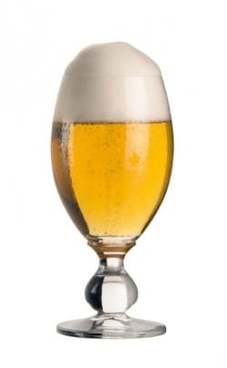Which Beers To Drink At Easter Matching Food Wine