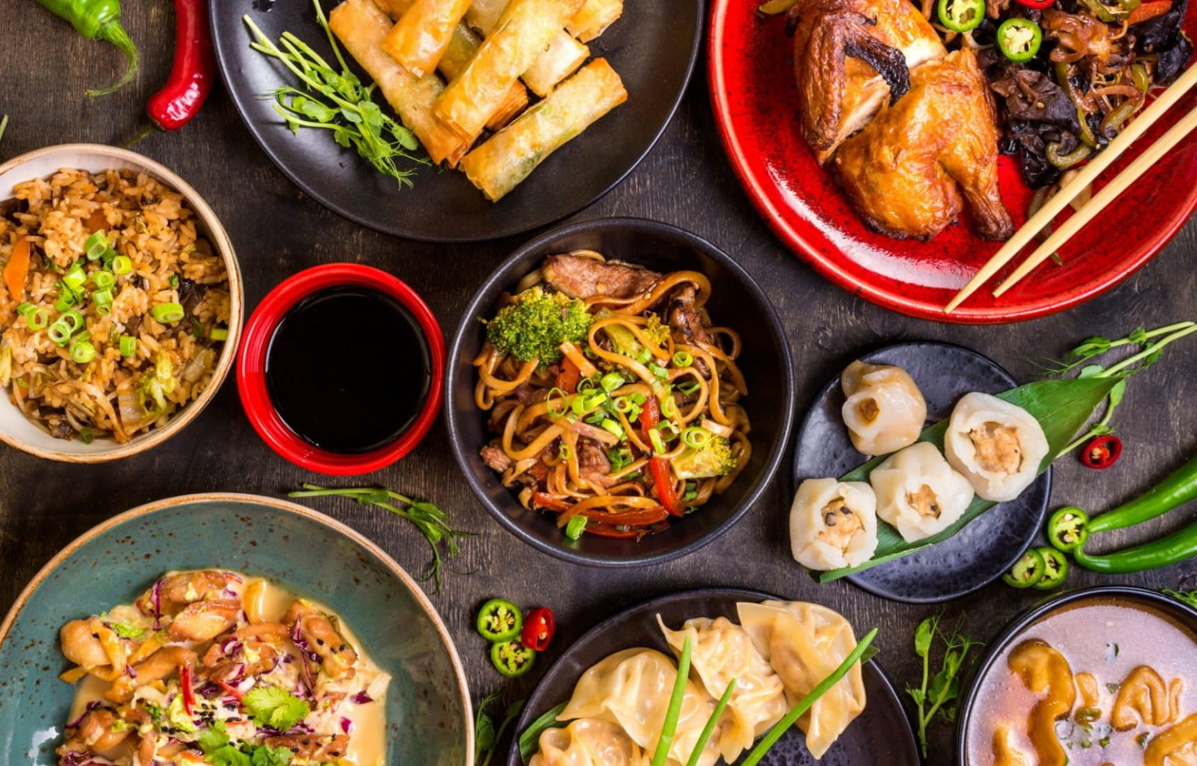 chinese-feast-%C2%A9somegirl@2x.jpg