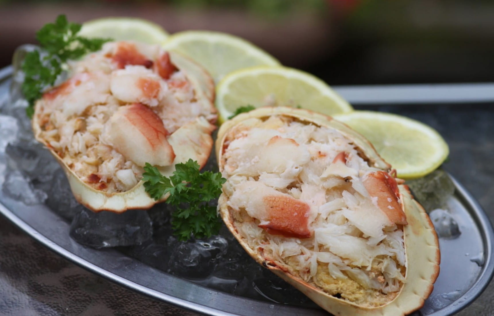The best wines to pair with crab | Matching Food & Wine