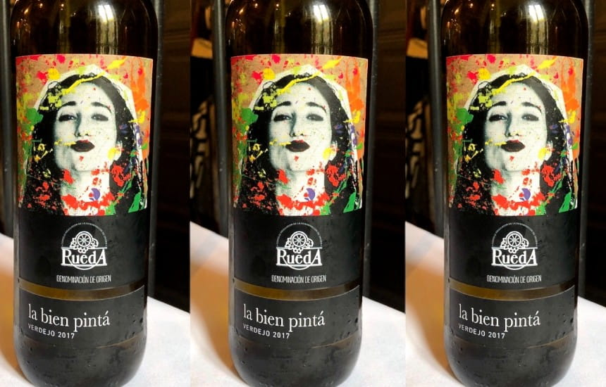 Best buys | 6 wines to buy from Lidl's Spring Wine Tour 2019