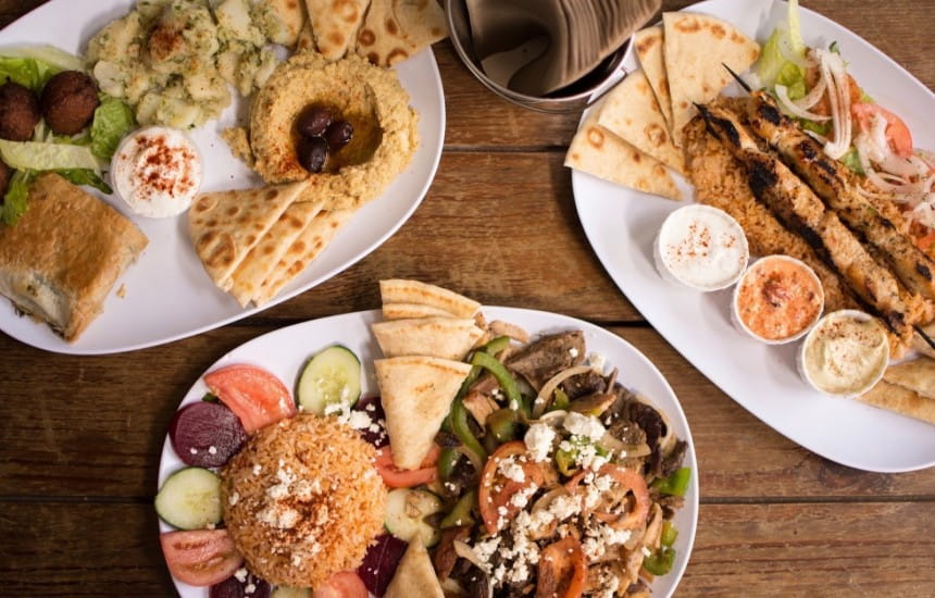 What to drink with middle eastern food matching food wine from the archives what to drink with middle eastern food forumfinder Choice Image