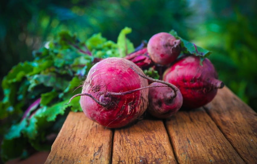 Top pairings | The best wines to pair with beetroot