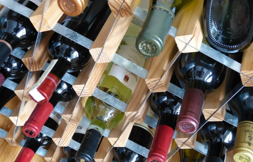 Wine Basics | How long does wine keep?