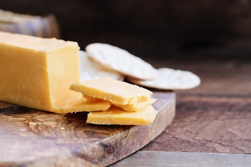 Wine and Cheese Pairing for Beginners | Matching Food & Wine